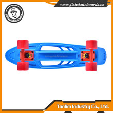 wholesale skateboard trucks custom complete skateboards