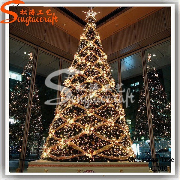 china large christmas wholesale alibaba - Wholesale Large Christmas Decorations