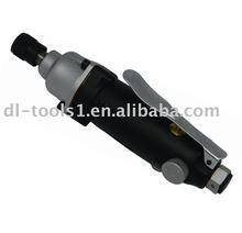 "1/4"" Professional Air Screwdriver"