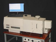 AVIV 400 410 420 Research-Grade Circular Dichroism (CD) Spectrometer