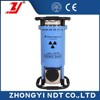 Dandong Industrial X-Ray NDT for Industrial Weld Detection XXG-2505