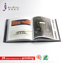 Catalogue book printing free sample catalog book printing and free design