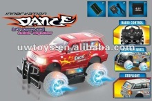 wholesale kids electric car