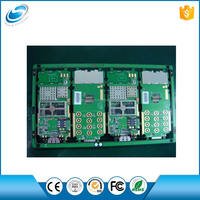 Electronic Smartphone Motherboards For Sale
