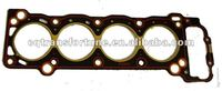 cylinder head gasket for toyota 1RZ 11115-75010