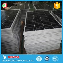 photovoltaic panels for sale solar panel laminating machine