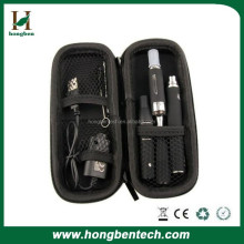 Hot New Products for 2014 wax vaporizer,3 in 1 wax vape pen e cig wholesale china,wax pen wholesale alibaba