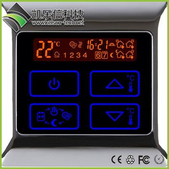 Lowest price wireless temperature controller