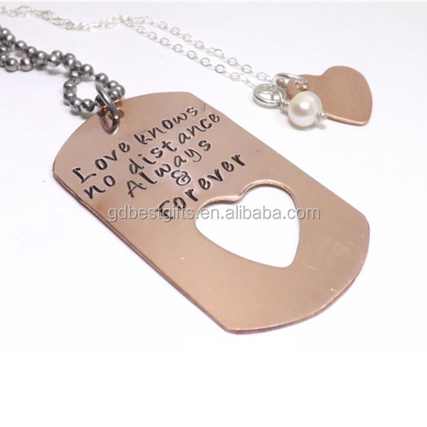 2016 new style cute cheap promotional custom xvideos dog tag