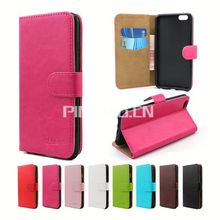 Classic PU Leather Wallet <strong>Case</strong> Cover for <strong>Blackberry</strong> Classic Q20,Credit Card Slots holder for <strong>Blackberry</strong> Classic