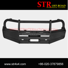 High Qaulity Cheap Price Jeep JK Bumper
