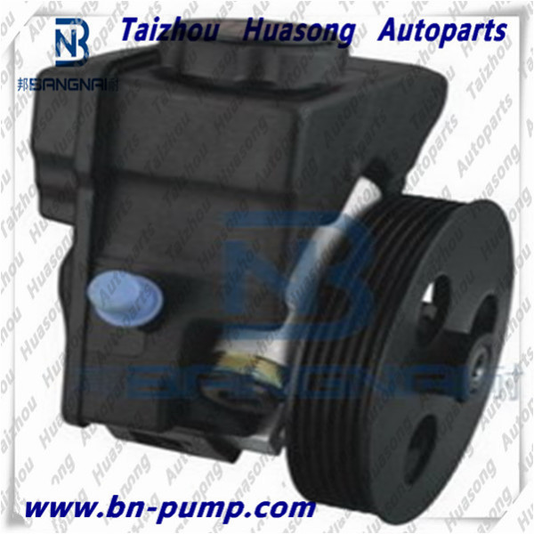 New top sale 26086107 Buick for Regal 2.5 Car Parts Bangnai Aluminum Wholesale power steering pump
