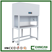 Professional Lab BBS-H1300&BBS-H1800 Horizontal Laminar Flow Cabinet with the best price