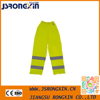Complete production line China manufacturer workwear and safety