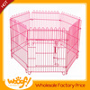 Hot selling pet dog products high quality wire mesh dog fence