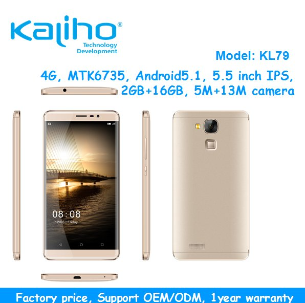2015 new mobile phone unlocked oem android phone smart phone manufacturers