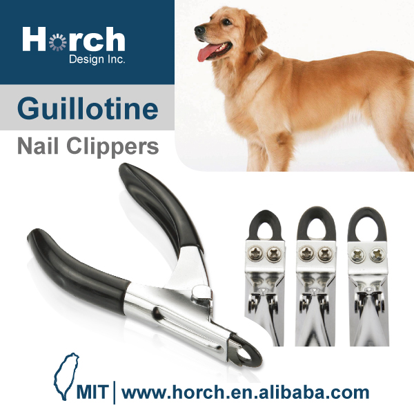 Pet grooming supplies store best care for pet dog cat paw and nail