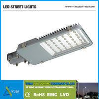 YJL-0003 IP66 PF0.9 High power 30W Outdoor LED Flood Lights