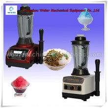 Stainless Steel Smoothie Maker