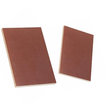 Higher voltages cotton phenolic sheet/ textolite sheet