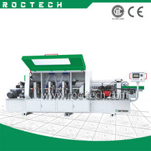 RCE05 PVC Edge Banding Machine
