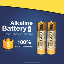 Made in china The Best ALiBaBa Products High Quality Low Price LeBao aa alkaline battery