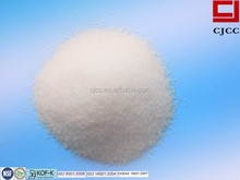 Polyacrylamide Nonionic PAM, N632 flocculant for water treatment
