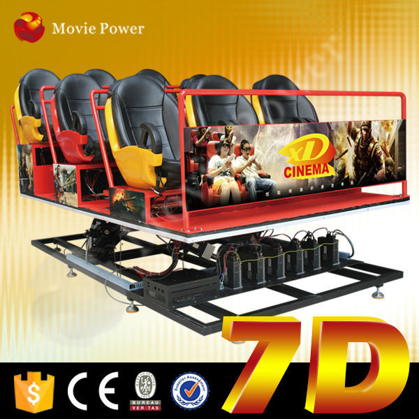 India most popular 7d cinema movie product on alibaba.com