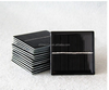 A class quality PET laminated small size solar panel for solar charger