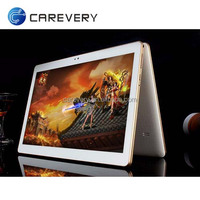 10 inch phone call 3g phone call tablet pc quad core 1gb ram 16gb rom