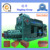 Booming and best selling,Yingfeng JKY50 soil brick making machine in india