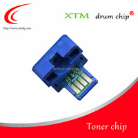 For Sharp AR-2008L 1808S 2008D 2308D cartridge reset chips with MX-235CT MX-236CT toner chip