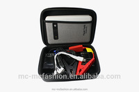 Modern 2017 new style 12v portable jump starter from China famous supplier