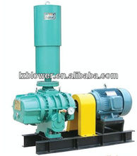 aeration pumps