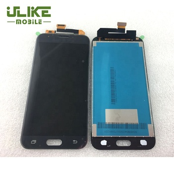 Wholesale LCD Touch Digitizer Screen for J3 Prime J327 lcd assembly