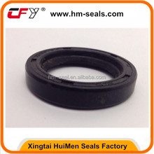 Taiwan Seal crankshaft front CFY oil seal 3935959