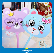 High Quality Cute Animal Top Ballpoint Pen