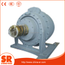 NGW Series svertical Planetary Gear Speed Reducer