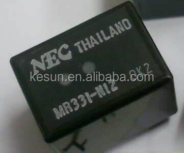 MR331-<strong>N12</strong> Relay x10PCS