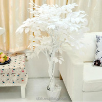 Factory price Good quality tree branches for centerpieces