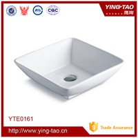 High quality beautiful porcelain sinks