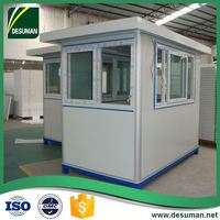 DESUMAN best selling products luxurious movable what is the old guard