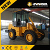 china brand XCMG XT760 xcmg skid steer loader mini lo...