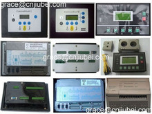 intellisys controller 39817655 for Air Compressor Parts 39817655