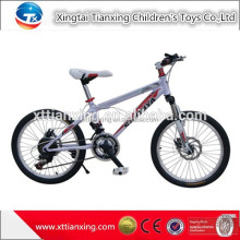 Hot Sale Kids Mountain Bicycle / Child Bicycles And Mountain Bikes