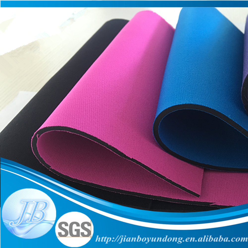 Rubber Rollers For Laminating Waterproof Rubber Sheet With Sublimation Fabric