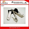 Classic Stainless Steel Medium Pliers