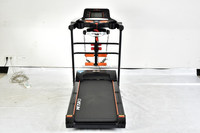 Sports Equipment best sell new body fit treadmill / life fitness treadmills /body fit treadmill