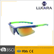 Sports sunglasses,sun glasses,basketball gogole with elastic band for sport