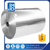 price per kg 7075 T651 aluminum strip roll